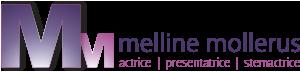 Melline Mollerus